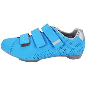 Shimano SH-RT5B - Chaussures - bleu